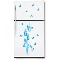 Beyaz Eşya Sticker