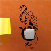 Duvar Sticker